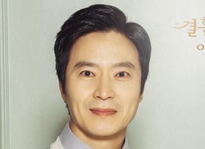 ユン・ソヒョン(ジョウン役)