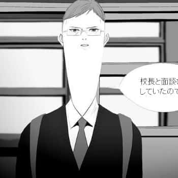 ファン・イニョプナ・イルドゥン役